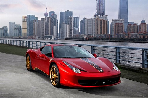Ferrari 458 Italia China 20th Anniversary-01.jpg